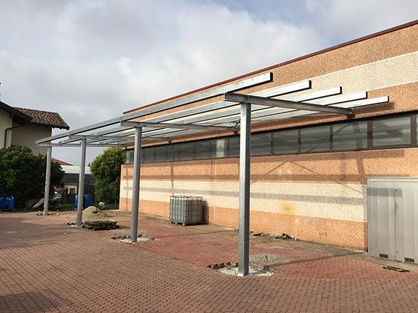 Preventivo-tettoie-metalliche-terrazzi-esterni-legnano