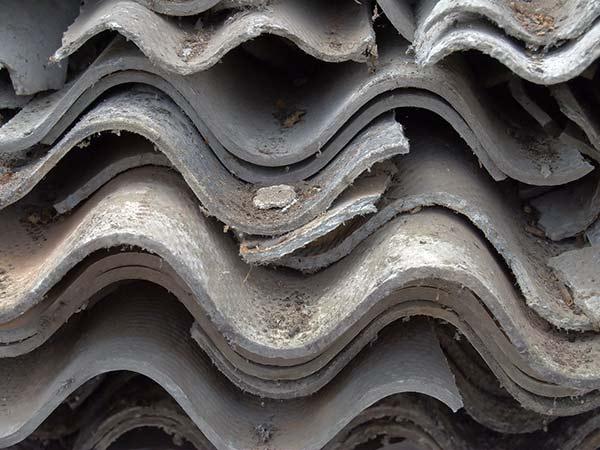 Quanto-costa-smaltire-e-rimuovere-amianto-busto-arsizio