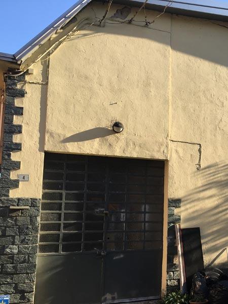 Rivestimenti-pareti-esterne-abitazioni