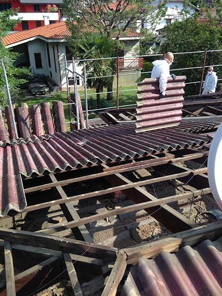 Smantellamento-tetti-privati