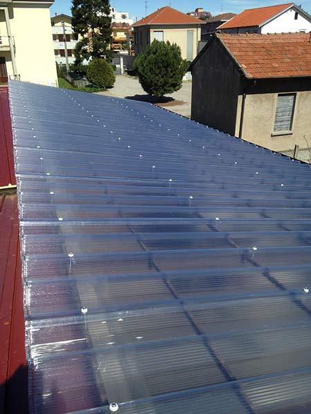 coperture-plexiglass-balconi-saronno