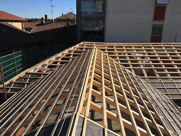 realizzazione tetto-legno-ventilato-saronno