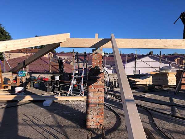 Montaggio-pannelli-coibentati-casa-legnano