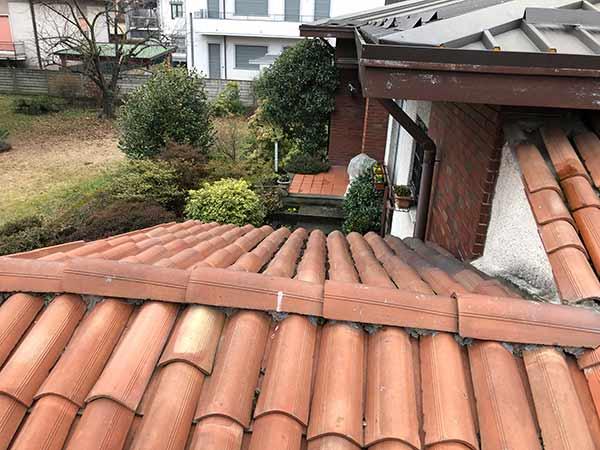 Realizzazione-tetti-in-lamiera-grecata-legnano