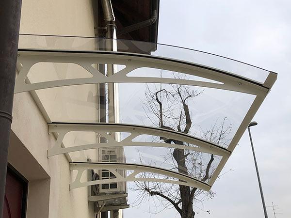 realizzazione-tettoie-policarbonato-legnano