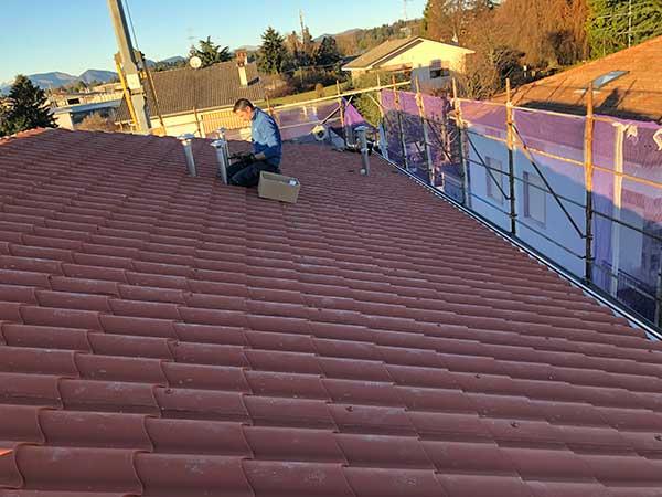rifare-coibentazione-copertura-casa-legnano