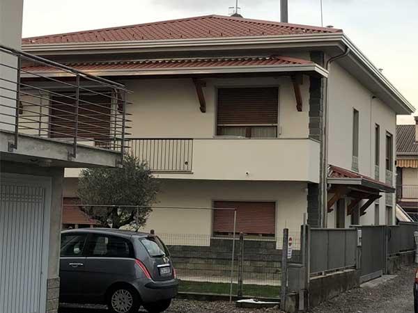 tetto-ventilato-condominiale-saronno